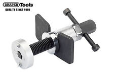 NEW DRAPER Disc Brake Caliper Piston Rewind Wind/Push Back Tool Kit 74289