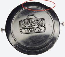 Nikon Rangefinder RF NKK 48mm Cap   #7 ......... UGLY