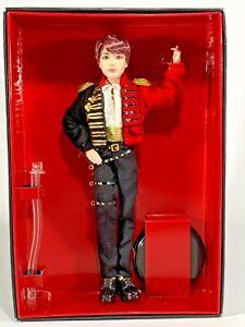Mattel BTS Bangtan Boys Prestige Doll Jung Kook GKC94 GKC95