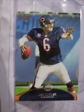 2011 Topps Prime Retail Football Card #147 Jay Cutler  (10369)