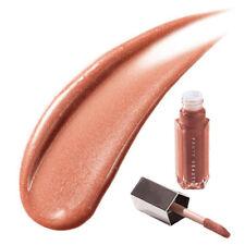 Beauty by Rihanna Gloss Bomb Lip luminizer Lip Gloss Lipgloss UK.