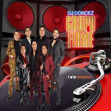 DJ DonCez - Grupo Firme
