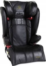 Autositz Echtes Leder Limited Edition Leather Kids Car Seat Monterey Kinder TOP