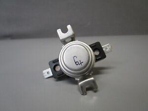 Magic Chef Range Thermostat (L215-50F)  7403P227-60  312887  0T-012-006-99  ASMN