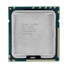 INTEL XEON W3580 3.333GHz s.1366 SLBET
