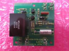 Fanuc A20B-0005-0080 Pre Amplifier Verstärker