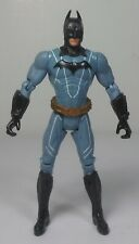 MATTEL 2013 DC BATMAN THE DARK KNIGHT STEALTH WING BATMAN 6'' ACTION FIGURE