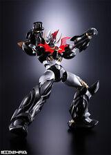 SRC Super Robot Chogokin - Mazinkaiser