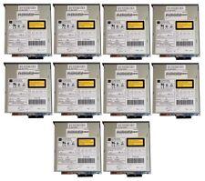 Lot-10 NEC Versa 6000 6x CDRom Drive OP-260-62003-L10 136-269134-001A XM-1402B