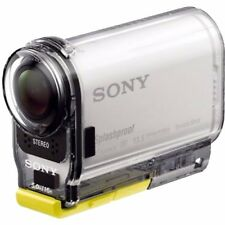 Sony Action Camera HDR-AS100V Full HD