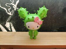 Tokidoki -  Hello Kitty Series 1 Blind Box - Cactus Sandy (M2)