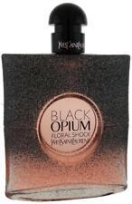 NEW Yves Saint Laurent Black Opium Floral Shock Eau De Parfum EDP 3oz 90ml TSTR