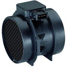 Debimetre D'air Bmw Serie 5 E39 520i