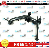 TOYOTA AVENSIS 03-08 Rear Right Lower Suspension Control Arm Wishbone 4871005071