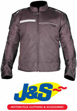 Frank Thomas Men Waterproof Motorcycle Jackets