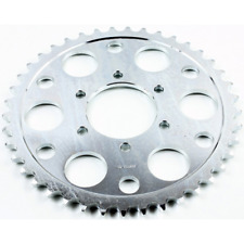 Steel Rear Sprocket~1978 Suzuki GS1000E Street Motorcycle JT Sprockets JTR818.41