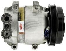 A/C AIR CON COMPRESSOR suits - COMMODORE VT VX VY VU HOLDEN V8 GEN 3 5.7L LS1
