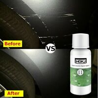 HGKJ-11 Auto Car Dent Paint Scratch Remove Repair Agent Polishing Wax 20ml Use