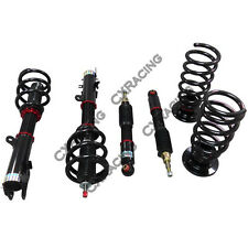 CXRacing Damper CoilOvers Suspension Kit for 09-14 Nissan MURANO FWD Z51