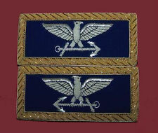 Navy Captain Ship Civil War Union Uniform Officer Rank Insignia War Board Straps