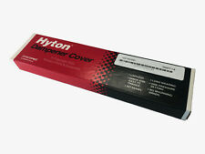 Hyton Ductor Dampener Cover for Multilith Hamada Itek Townsend Pack of 1 569114