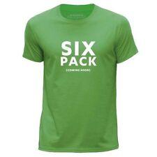 Lustige Herren-T-Shirts mit Rundhals-Ausschnitt in Größe 3XL