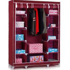 Muebles sin marca color principal rojo para zona de trabajo