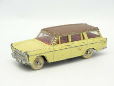 Dinky toys France SB 1/43 - Fiat 1800 Break 548
