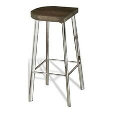 HOME CRAFT BRAND NEW XENIA  STOOL