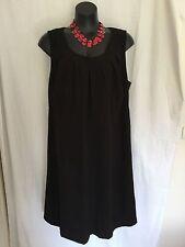 Target Viscose Shift Dresses for Women