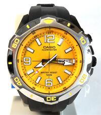 Casio MTD-1082-9AVEF Illuminator Armbanduhr NEU & OVP