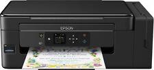 Epson Computer-Drucker mit B 1200 x 2400 dpi