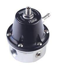 TURBOSMART FPR 1200 -6 AN-Black TS-0401-1004