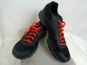 Giro Gauge Mountain Bike Cycling Shoes Unisex Men's Size 9