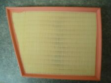 NEW Air Filter PA4466 A3141C 25945274 Diesel 2011-2015 DURAMAX FREE SHIPPING