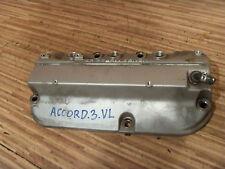Honda Accord Coupe (CG2) Ventildeckel links 3,0 (3) 12310P8AA00