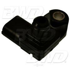 Manifold Absolute Pressure Sensor BWD EC2078