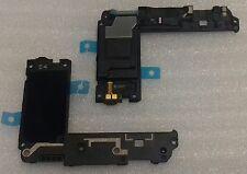 Altavoces timbre música speaker antena Samsung Galaxy s7 Edge sm-g935f