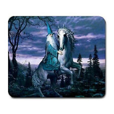 Wizard fantasy Large Mousepad Mouse Pad Great Gift Idea