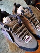 Skechers SHAPE UPS 52000/pbl Taglia 12
