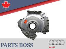 Audi A6,Q5,Q7 2009-2016 Rear Engine Timing Chain Cover 06E103173