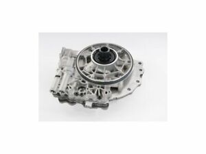 For 2012-2020 Chevrolet Sonic Auto Trans Oil Pump Assembly AC Delco 32199GF 2013