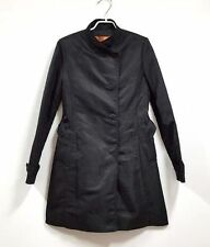 Trench Regular Size Coats & Jackets Formal for Women
