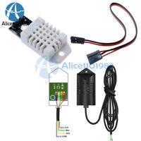 SHT20 DHT22/AM2302 Digital Temperature And Humidity Sensor Module Replace SHT11