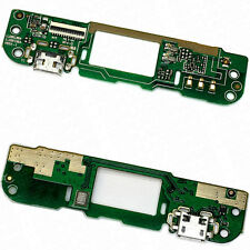 Dock For HTC Desire 626 Replacement Charging USB Port & Microphone Mic Repair