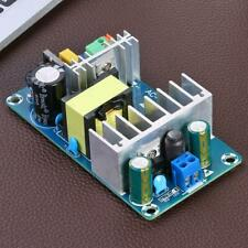 Power Supply Module AC 220V to DC 24V 4A 6A AC-DC Switching Power Board