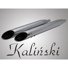 Kalinski SILENCIADOR DE ESCAPE YAMAHA Arrastre Star 1100 -03