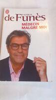 Patrick de Funès - Médecin malgré moi