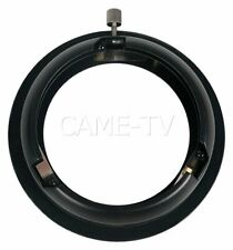 Came-Tv Bowens Mount Ring Adapter 100 and 150 Watt (Large)
