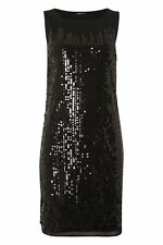 Party Patternless 20's Dresses for Women